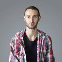 Adam Selley