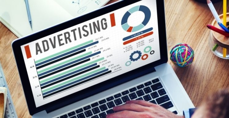 Advertising-Trends-web-image