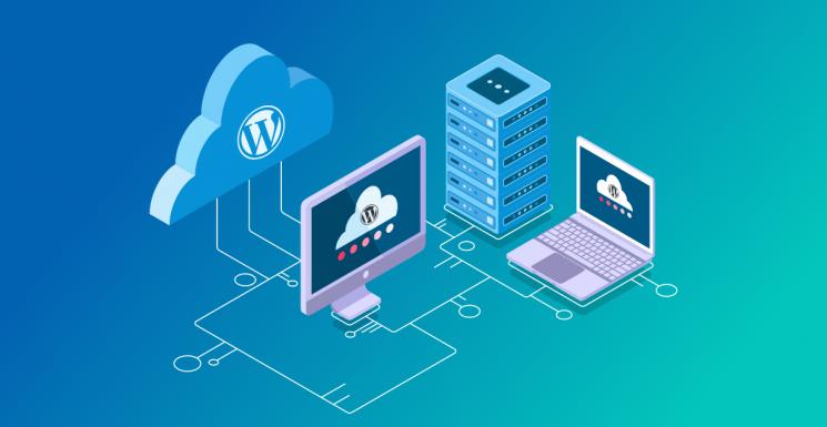 Best-Backup-Plugins-for-WordPress