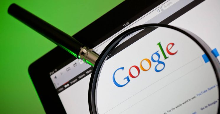 How-to-Use-Google-Trends