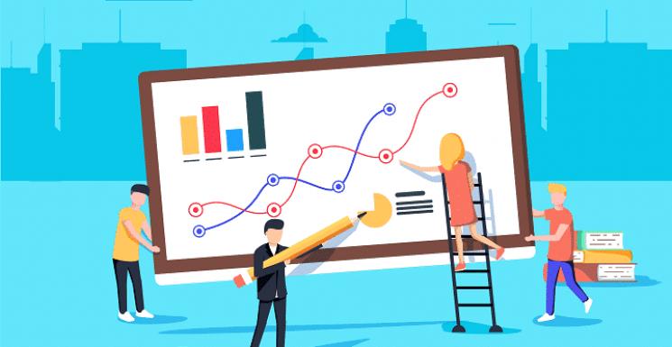 Increase-Your-Sales-Online-Social-Media-1