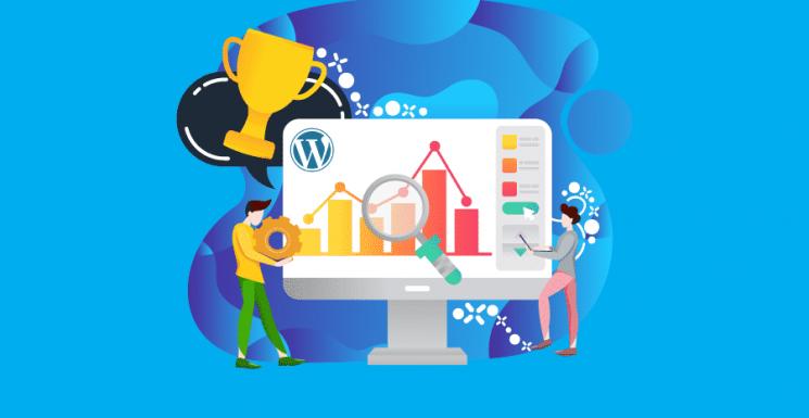 Wordpress-Performance-935794