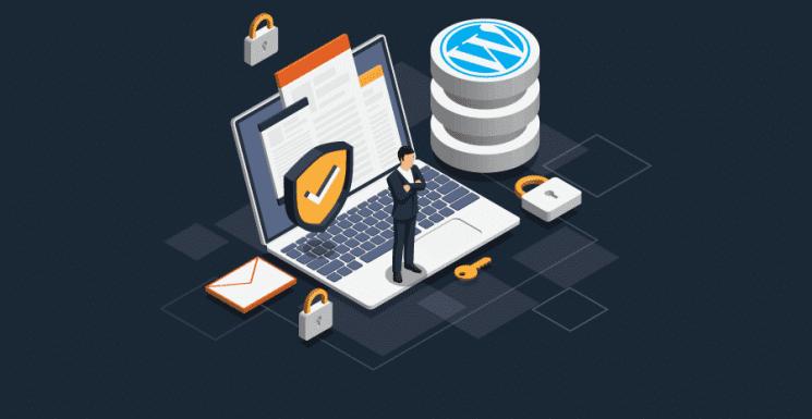 Wordpress-Security-926882