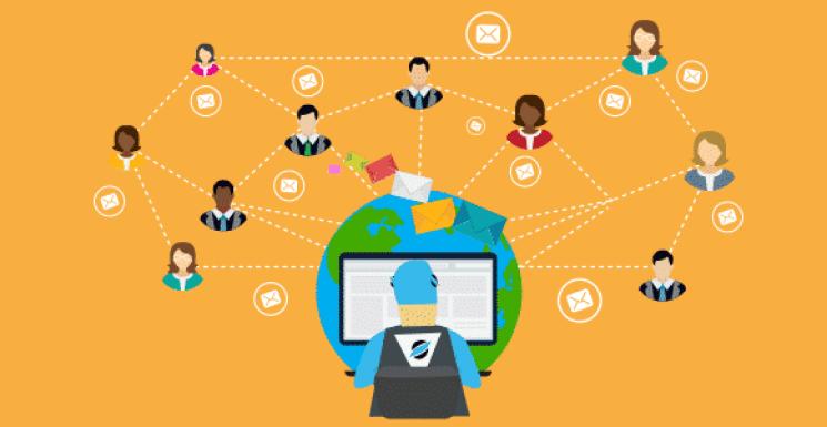 13 Email Marketing Tips   Effective   Pronto Marketing