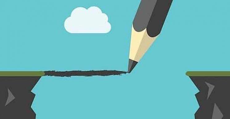 bridge-the-gap-between-sales-and-marketing