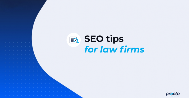 seo-tips-for-law-firms