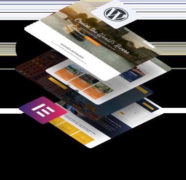 website-build-mobile